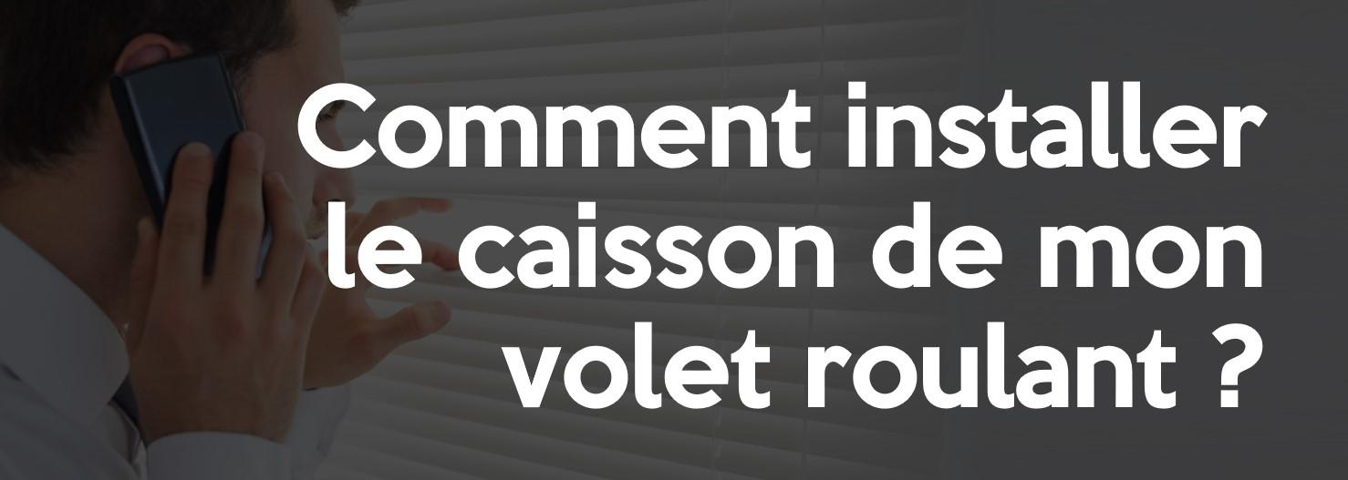 Installation Volet Roulant Paris 5 Arti Pro Volet Roulant